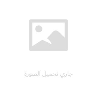 فستان الجازار مخمل و شعبي